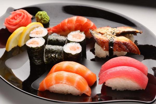 sushi0