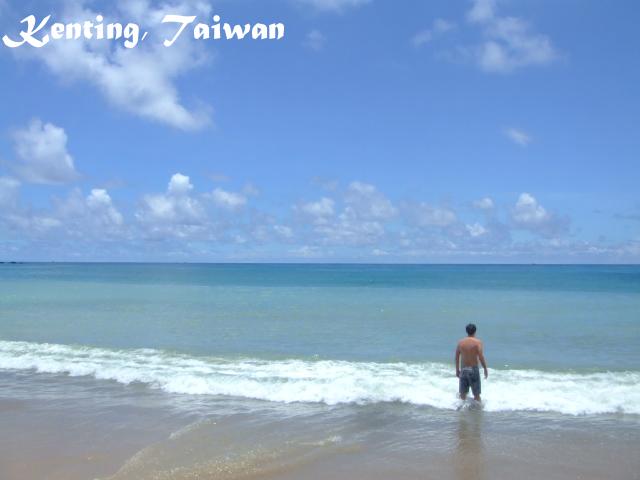 Taiwan 2009 111