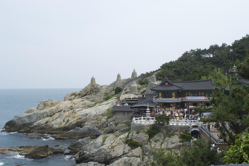 Yeonggungsa
