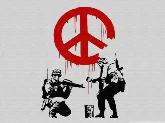 banksy_peace-wallpaper-1024x768