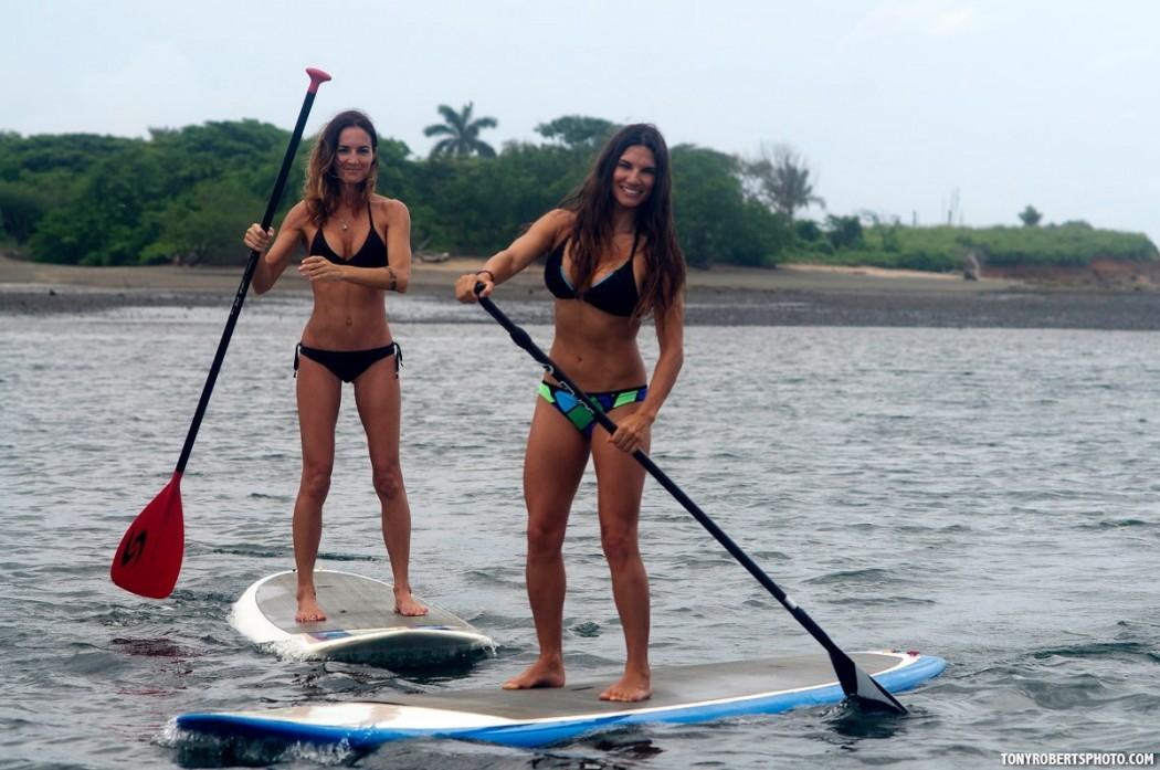 paddle-board-2-girls