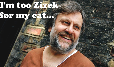 too-zizek1