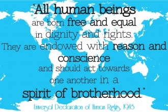humanrights-01
