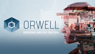 Orwell_video_game_header_B_capsule