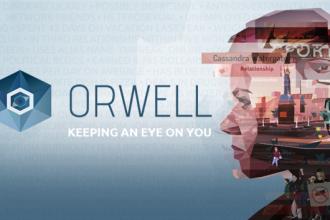 Orwell_video_game_header_B_capsule