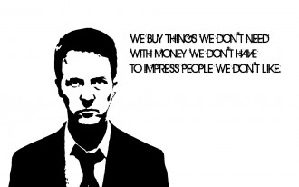webuy-things-we-dont-need-with-money-we-dont-have-to-impress-people-we-dont-like