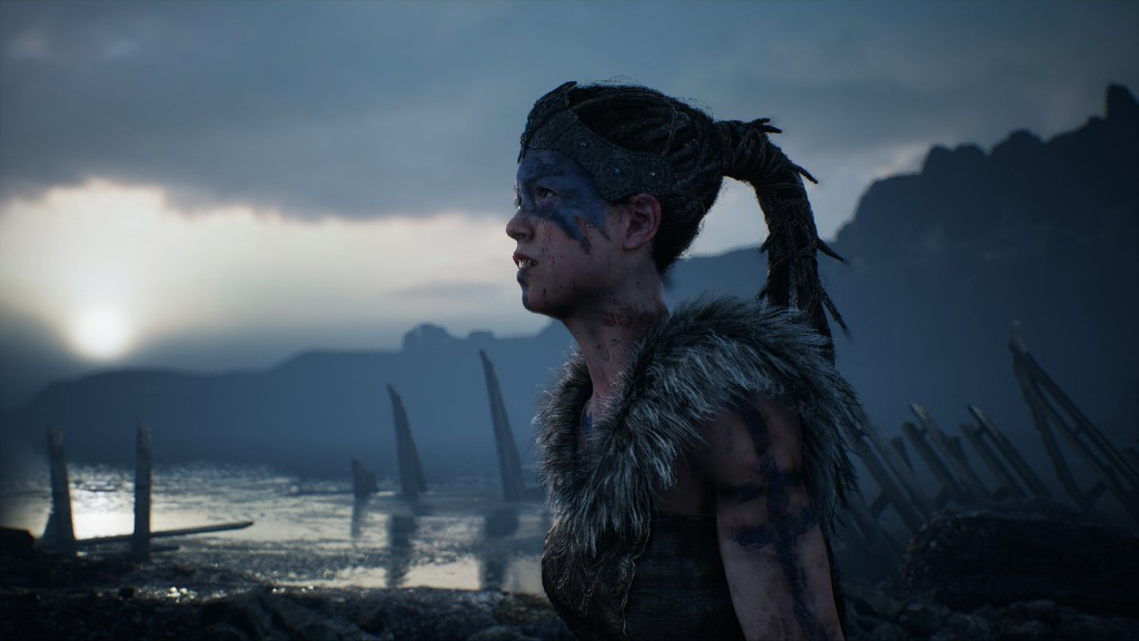 hellblade-screen-03-ps4-us-22apr16
